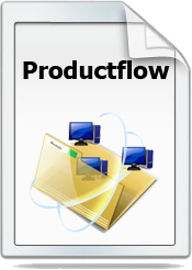 Product Flow